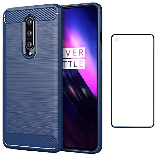 Asuwish Compatible with Oneplus 8 C…