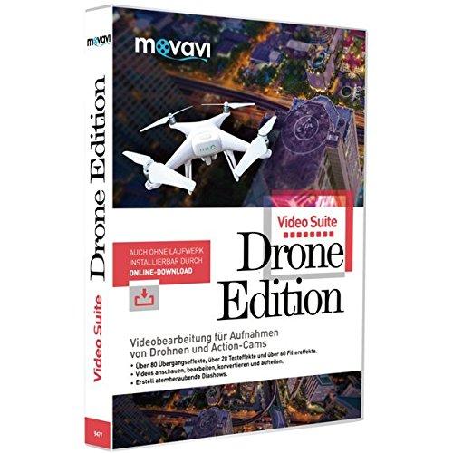 Código de por vida para Movavi Video Editor Plus 2021