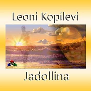 Jadollina