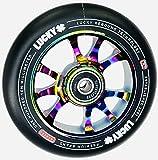 LUCKY Toaster Stunt-Scooter Wheel Kinder Roller Ersatz Rad/Rolle...