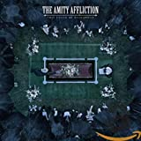 Songtexte von The Amity Affliction - This Could Be Heartbreak