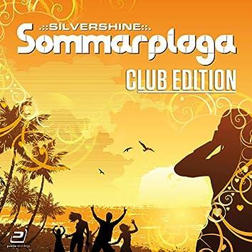 Sommarplaga (Club Edition)