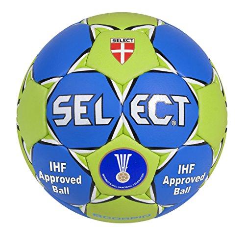 Select Handball Scorpio