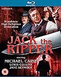 Jack the Ripper [Blu-ray] [UK Import]