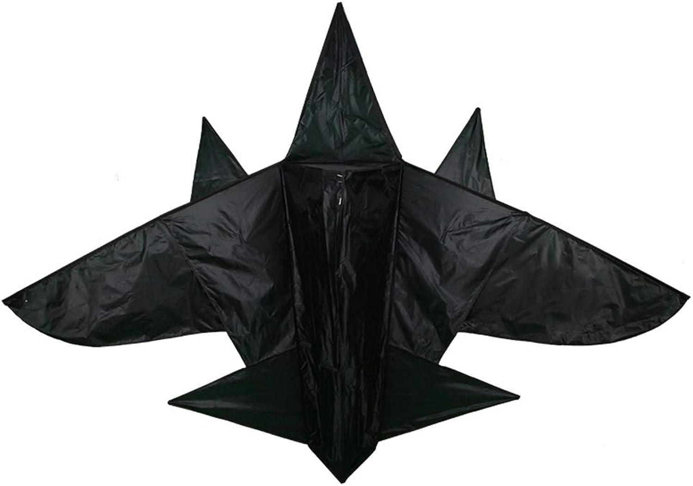 la mejor selección de Cometas Caixia Jet Realista para Niños 2 m - una una una línea de Kite Juguetes al Aire Libre Juego en el Parque de la Jugara - Cocherete ( Talla   500m )  precios bajos todos los dias
