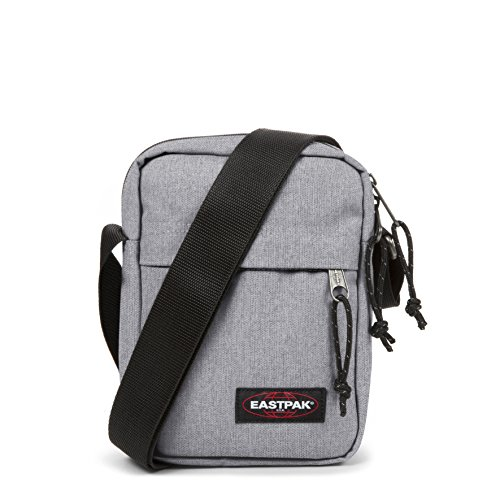 Eastpak The One Bolso bandolera, 21 cm,...