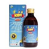CEREGUMIL 150513.2 Kids (Pekes), Oral Solution, 250 ml