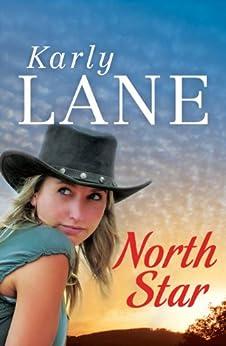 North Star by [Karly Lane]