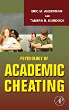 Best psychology of academic cheating Reviews