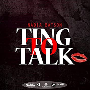 Ting to Talk