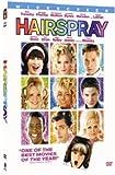 Hairspray (2007) [DVD] [2017]