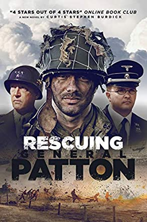 Rescuing General Patton