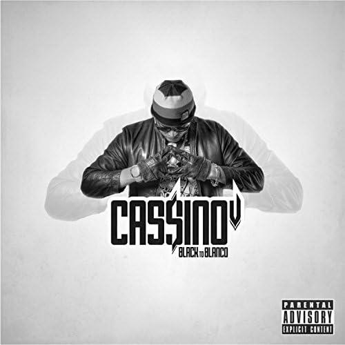 Cassino V