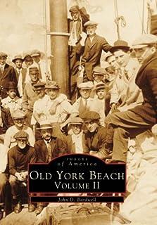 Old York Beach: Volume 2