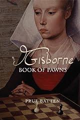 Gisborne: Book of Pawns (The Gisborne Saga 1) Kindle Edition