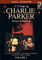 Various Artists - a Tribute to Charlie Parker 1 [Import anglais]