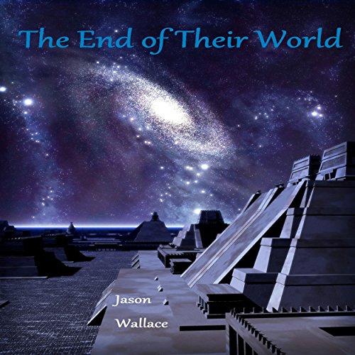The End of Their World Titelbild