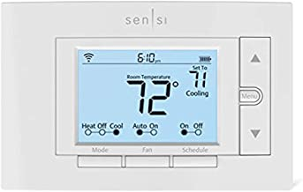 Best trane thermostat tcont802as32daa Reviews