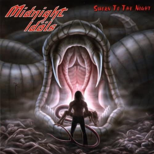 Midnight Idols