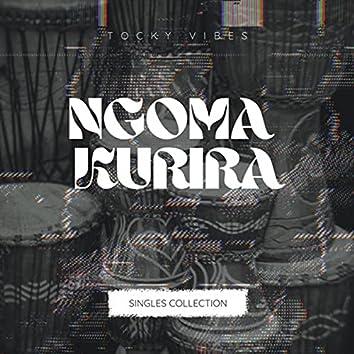 Ngoma Kurira