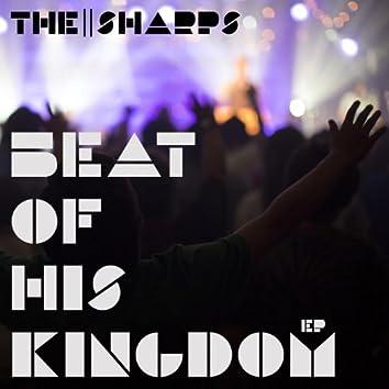 Beat of His Kingdom