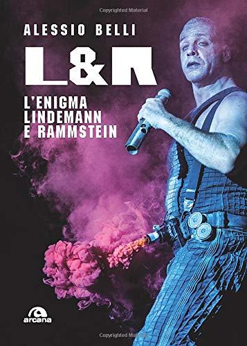 L. & R.: L'enigma Lindemann e Rammstein