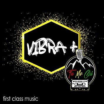 Vibra +