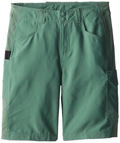 Columbia Big Katuna II Shorts, heren, Big Katuna II