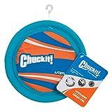 Chuckit! Lite Flight Frisbee