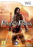 Prince of Persia : Les sables oubliés [Importación francesa]