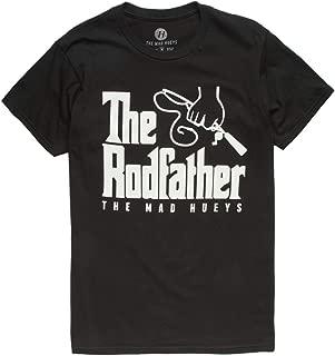 Rodfather T-Shirt
