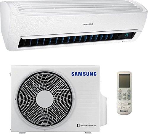 Climatizzatore Inverter 24000 Btu A++/A Windfree F-AR24NXD