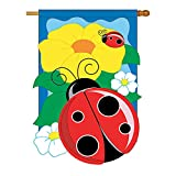 Two Group - Ladybug Garden Friends - Everyday Bugs & Frogs...