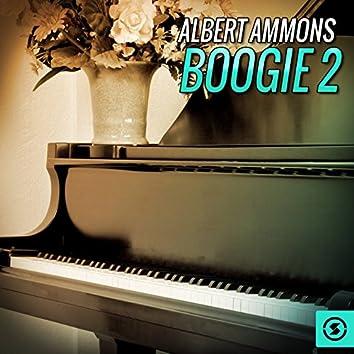 Boogie 2