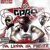 G.P.R.O. (feat. Valete, DJ Ready D, Duas Caras & Trez Agah) [Explicit]