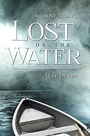 Lost on the Water