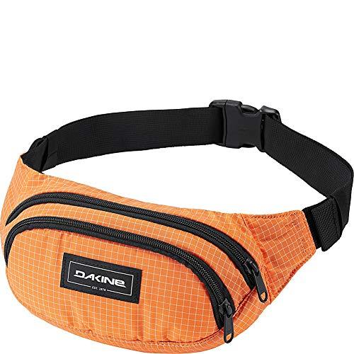Dakine Hip Pack Orange One Size