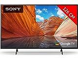 SONY TV 50 KD50X81J UHD TRIL STV Android X1