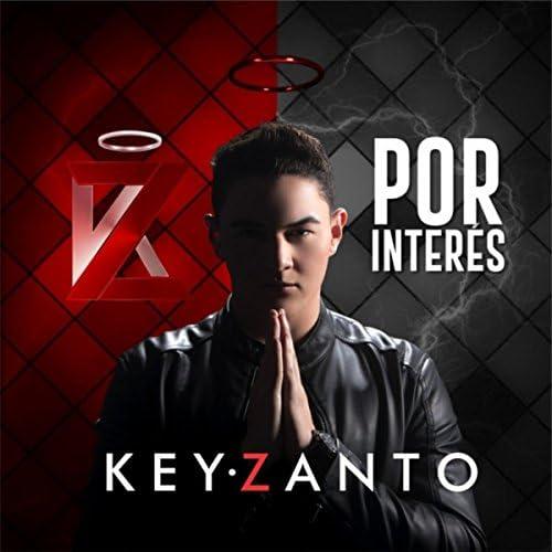 Key Zanto