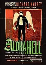 Aloha from Hell: A Sandman Slim Novel (Sandman Slim, 3)