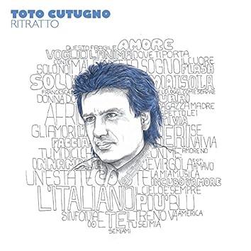 Ritratto di Toto Cutugno, Vol. 3