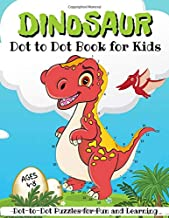 Best dinosaur connect the dots Reviews
