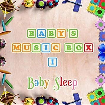 Baby´s Music Box I