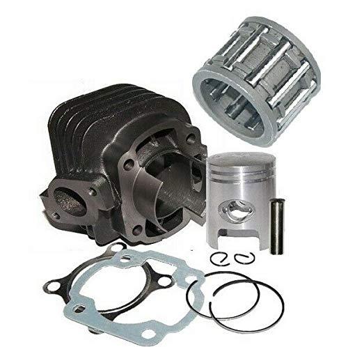 Unbranded. 70ccm Tuning Zylinder KIT Set KOLBEN für DINLI DL 503 Cobia ATV Quad 50 2T Zylinderkit
