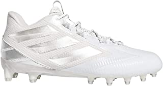 Men's Freak Carbon Low Football Shoe