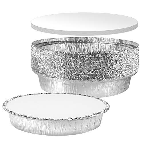 Congelador Para Tartas  marca NYHI
