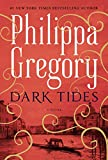 Image of Dark Tides: A Novel (2) (The Fairmile Series)