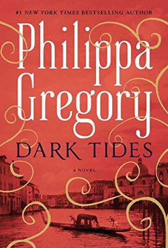 Dark-Tides