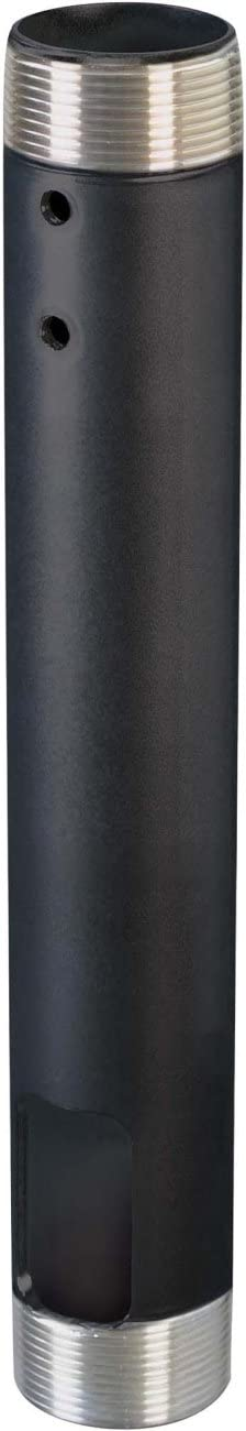 Sanus Systems CMS012 Chief Fixed Extension Column