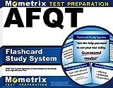 AFQT Flashcard Study System